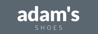b1c7999bda Adam s shoes